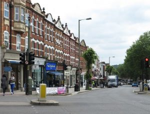 Rubbish removal east finchley n2 - Express Waste Removals