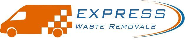 London Rubbish Collection & Clearance | Express Waste Removals