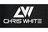 chris white