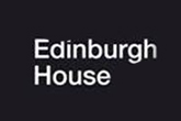 Edindurgh House - express waste removals client