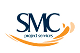 Same Day Waste Disposal For SMC