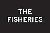 The Fisheries