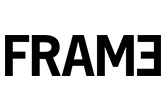 fram3 - express waste removals client