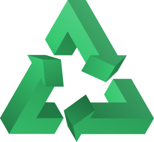 Recycle and Reuse - Waste Disposal