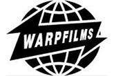Warpfilms