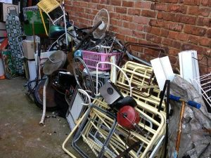 Trusted Rubbish Removal Company