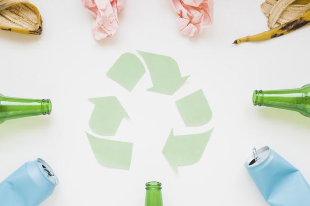 Book Waste removal company