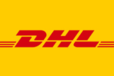 Express Waste Client - DHL
