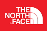 The North Face - Express Waste Removals Client