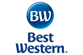 Best Western - Express Waste Removals Client