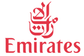 Emirates - Express Waste Removals Client