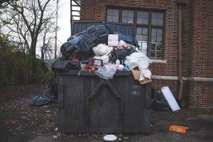 Characteristics should you look out for in a good rubbish removal firm