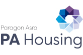 PA Housing Waste Clearance