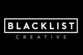 blacklist creative