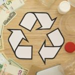 reduce-household-waste-to-save-money-and-the-planet
